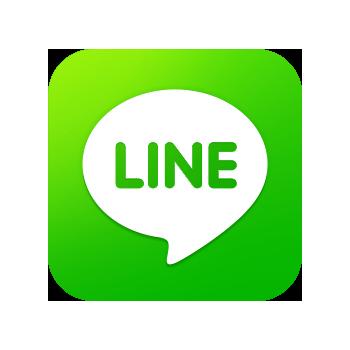 LINE登録へ